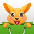 袋鼠漫购优质商城版v1.0 免费版