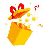 淘金铺返现省钱版v0.0.5 最新版