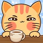 奇妙猫之家游戏最新中文版v1.0.4 破解版