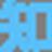 邓西知乎点赞工具官方正式版v1.0 免费版
