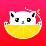 柠檬猫最强省钱神器版v2.2.6 最新版