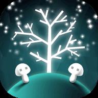 宝石之树游戏无限宝石单机版v1.3.0 最新版