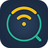 网查查app最新版v1.2.1 手机版