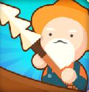 冒险钓鱼最新版v1.8 免费版