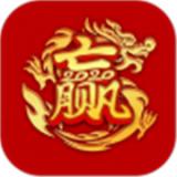 赢龙购官方最新版v1.0.6 安卓版