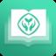 人教智慧教学平台天津版电脑版V1.14.0.33267 绿色版