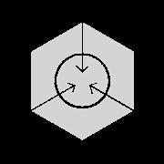 SCP安全壳破裂无敌存档版v0.9.5  汉化版