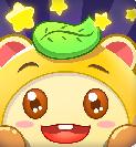 柠檬桌面宠物app最新版v2.0.3.8 免费版