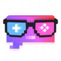 �^�玩家游�蚝凶�app免�M版v4.1.0 手�C版