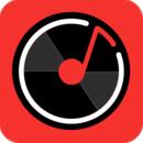 hifi音乐app免费版v3.0.0 官方版