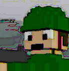 像素战争最新版v2.08.0304 免费版