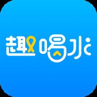 天天趣喝水app福利版v1.0.1 手机版