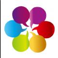 美谈英语app官方版v2.0.0 手机版