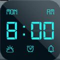 锁屏时钟app官方版v2.1.11 手机版