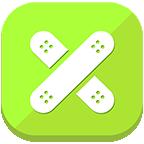 滑板圈兴趣社区版v3.0 最新版