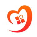 桃子系统app正式版v1.0.0 手机版