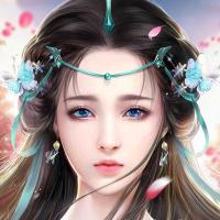 万剑乾坤手游官网版v1.0 雷神版