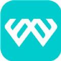 顽氪手游盒子免广告版v1.9.7 官方版