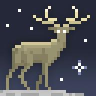 鹿神游戏测试版v1.16 最新版