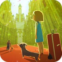 奥兹的神秘王国2020最新版v1.0.1 免费版
