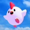 超级鸡战士2离线版v1.03.0 中文版