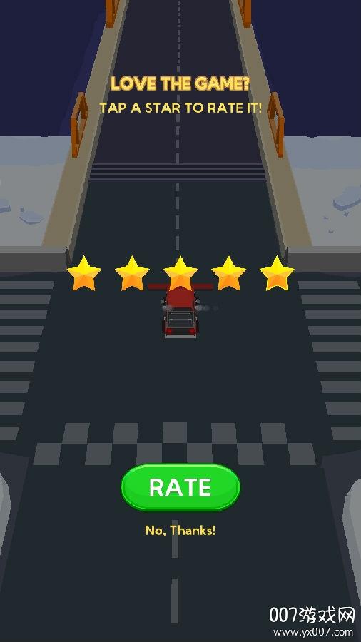 清洁道路最新完整版