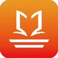 攀学优质课程版v1.0.3 免费版