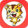 虎音小视频会员解锁版v1.0.2 最新版