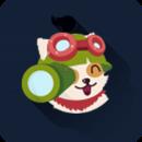 迷你盒子激活码领取版v1.0 官方版