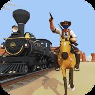 荒野大嫖客列车西部世界版v1.0 最新版