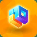 福利盒子2021破解版蓝奏云v1.0 安卓版