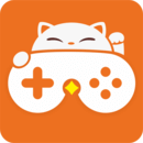 游戏串侠盗飞车5下载手机免费玩版v1.5.8 无限玩版