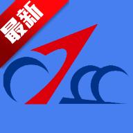 江苏建设app最新版v1.0.5  免费版