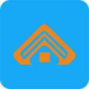 成都住房公积金管理中心v2.0.3 提取版