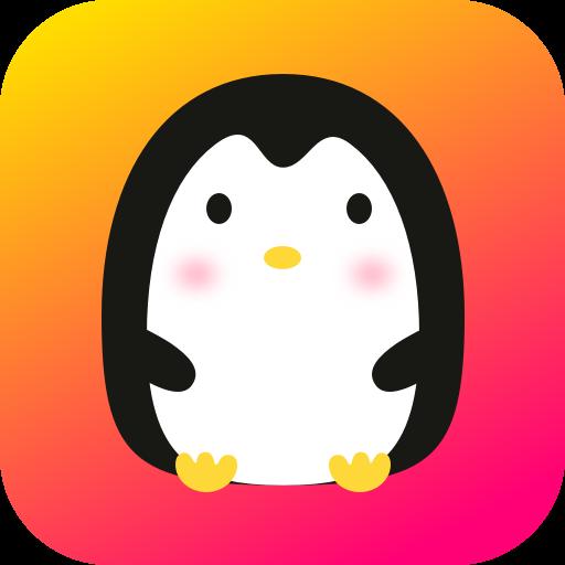 逗鹅桌面宠物最新版v1.0 安卓版