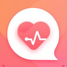 心声心理app情感咨询免费版v1.1.2 最新版