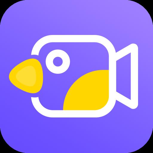 特效视频app最新版v1.2.1 免费版