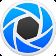 keyshot9注册机最新版v1.0 免费版