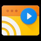 Web Video Caster网络视频投屏高级破解版v5.1.10  会员版