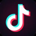 抖音app2021官网最新版v12.7.0 安卓版