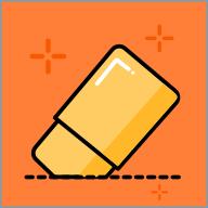 闪电短视频去水印付费破解版v1.0.0 免费版
