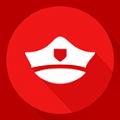 易管通警易通运输监测appv3.1官方版