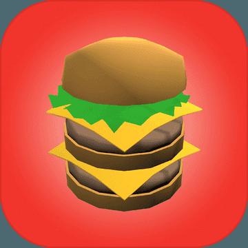 Drive Thru 3D游戏iOS版v1.0.0 免费版