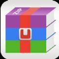 ZIP解压大师app免费版v1.0.1 破解版