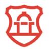 消防商品采购软件便捷版v1.3.3 官方版