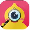 物色好物商城达人分享版V5.3.7 官方版