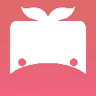 鲸叹号短视频轻松赚钱版v1.0 最新版