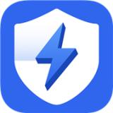 超强清理王手机清理系统v1.1.1 官网v1.1.1 官网版