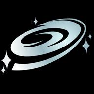 海星云游戏不花钱版v3.1.3-1 无限时间版