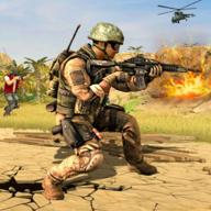 战地模拟射击离线版v1.1.5 汉化版v1.1.5 汉化版